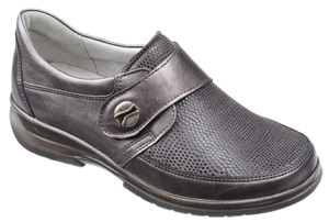chaussure confort stuppy stretch