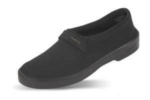 chaussure confort arcopedico classic cyti