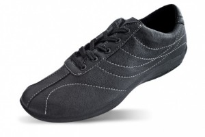 chaussure confort Arcopedico lytech_l7 L7