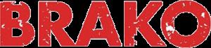 brako-logo-1452160041