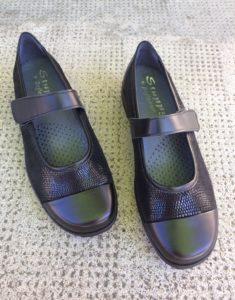 chaussure confort stuppy ballerine
