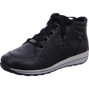 chaussure Ara Osaka