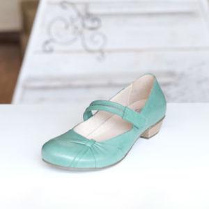 Brako Bem turquoise
