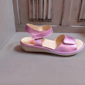 Sandale Mei Lila