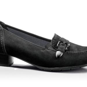 Chaussures Ara moccasin Nancy